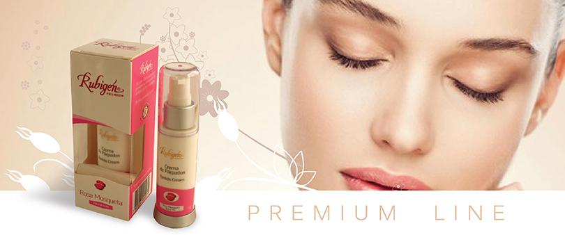 Crema de Párpados Premium-05
