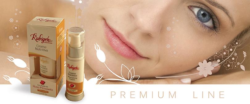 crema_nutritiva-premium