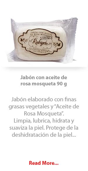 jab-conaceite