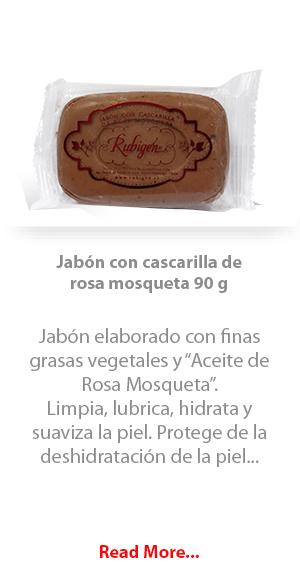 jabon-cascarillaRM