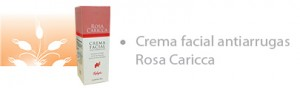 rosa-caricca2