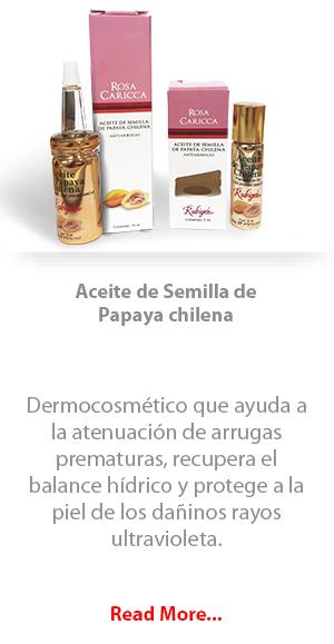 semilla_papaya